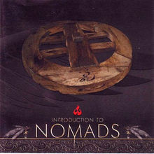 Introduction To Nomads