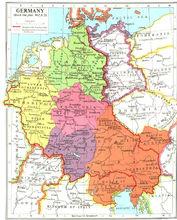 962年神圣罗马帝国