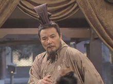 电视剧《三国演义》中的王子服